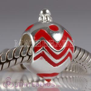 European Christmas Tree Decoration Ball