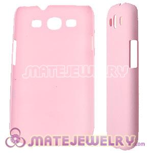 Frosted Protective Back Cover Cases For Samsung Galaxy S3