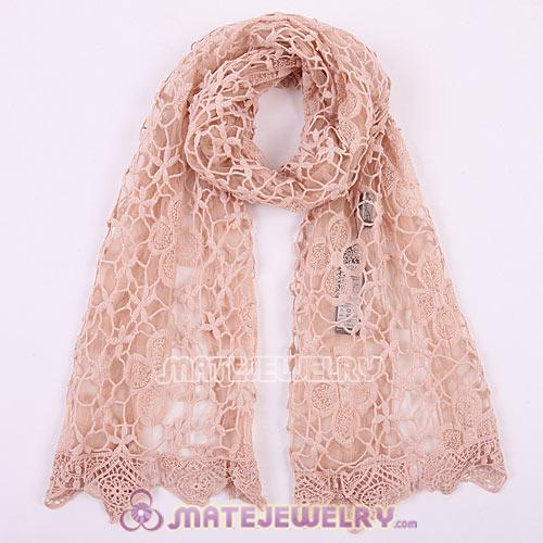 2012 New Arrival Autumn And Winter Rural Pastoral Style Scarves