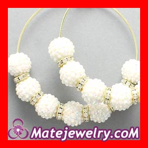 basketball wives beads cheap